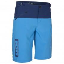 ION - Bikeshort Epic - Shorts
