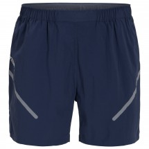 Peak Performance - Leap Shorts - Juoksushortsit