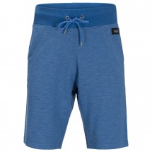 Peak Performance - Lite Shorts - Shorts