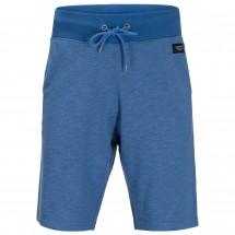 Peak Performance - Lite Shorts - Shorts