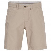 Peak Performance - Maxwell Shorts - Shorts