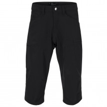 Peak Performance - Method 3/4 Pants - Shortsit