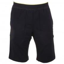 Peak Performance - Structure Shorts - Running shorts
