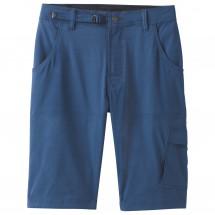 Prana - Stretch Zion Short - Shorts