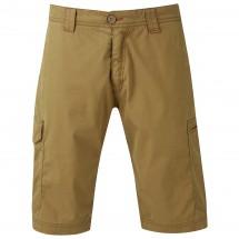 RAB - Rival Shorts - Shortsit