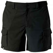 Rewoolution - Burton - Shorts