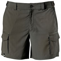 Rewoolution - Burton - Shortsit