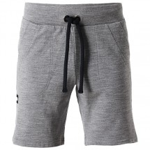 Rewoolution - Melville - Shorts