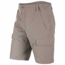 Salewa - Fanes Seura 2 Dry Shorts - Shortsit