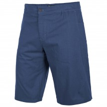 Salewa - Frea Bermuda Cotton/Hemp Shorts - Shortsit