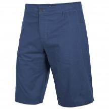 Salewa - Frea Bermuda Cotton/Hemp Shorts - Shortsit