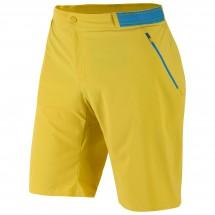 Salewa - Pedroc Bermuda DST Shorts - Shorts