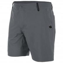 Salewa - Puez DST Shorts - Shorts
