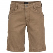 Marmot - West Ridge Short - Shortsit