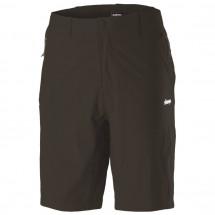 Sherpa - Khumbu Short - Shorts