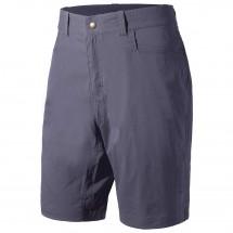Sherpa - Lachung Short - Short