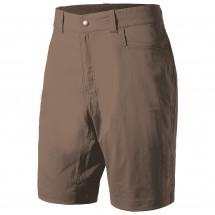 Sherpa - Lachung Short - Shorts