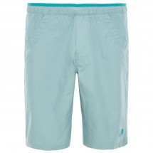 The North Face - Edge Short - Shorts