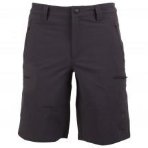 The North Face - Exploration Short - Shorts
