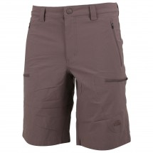 The North Face - Exploration Short - Shorts
