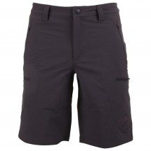 The North Face - Exploration Short - Shortsit