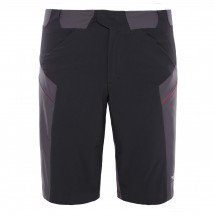 The North Face - Mezurashi Short - Shorts