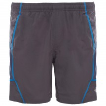 The North Face - Voltage Short 7'' - Short de running