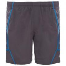 The North Face - Voltage Short 7'' - Juoksushortsit
