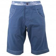 Nograd - Sahel Short - Shorts