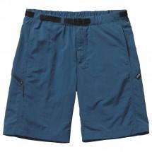Patagonia - Gi III Shorts - Shorts