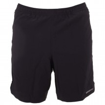Patagonia - Nine Trails Shorts - Running shorts