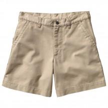 Patagonia - Stand Up Shorts 7'' - Shortsit