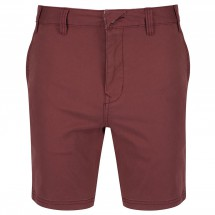 Passenger - All Occasions - Shorts
