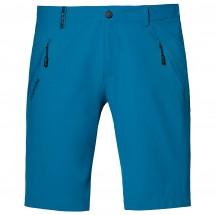 Schöffel - Shorts San Diego - Shorts