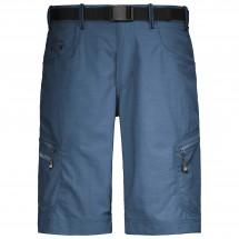 Schöffel - Shorts Silvaplana - Shorts