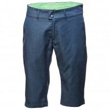 Triple2 - Kort Short - Shortsit