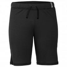 SuperNatural - Voyage Mesh Short - Shorts