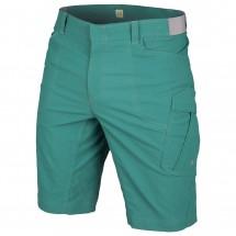Röjk - Atlas Shorts - Shorts