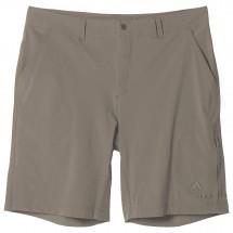 adidas - Hike Flex Short - Shorts