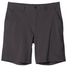 adidas - Hike Flex Short - Shorts