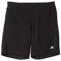 adidas - Mountain Fly Short - Shortsit