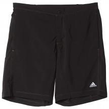 adidas - Mountain Fly Short - Shortsit