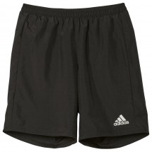 adidas - Sequencials Shorts - Juoksushortsit