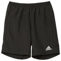 adidas - Sequencials Shorts - Running shorts