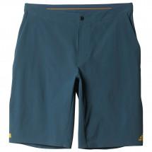 adidas - TX Solo Short - Shorts