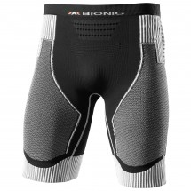 X-Bionic - Running Effektor Power Outerwear Pants P02