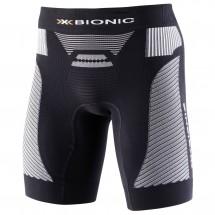 X-Bionic - Running Marathon Outerwear Pants - Short de runni