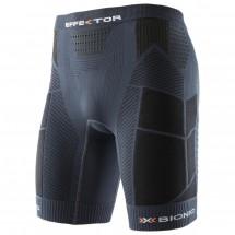 X-Bionic - Trail Running Effektor Power Outerwear Pants