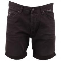 Maloja - AndrewM. - Shorts