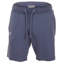 Maloja - BennieM. - Shorts